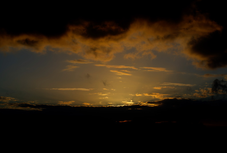 sunset in the clouds.jpg
