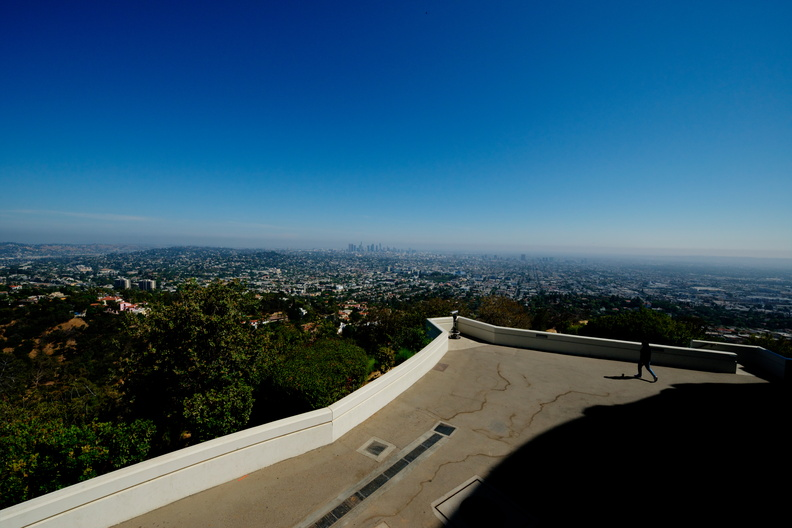 Downtown LA from Griffith Observatory.jpg