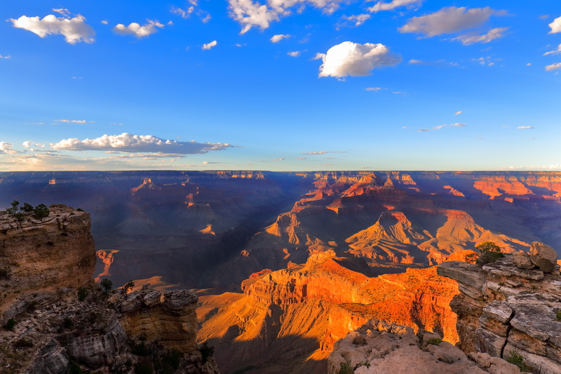 Grand Canyon South Rim.jpg